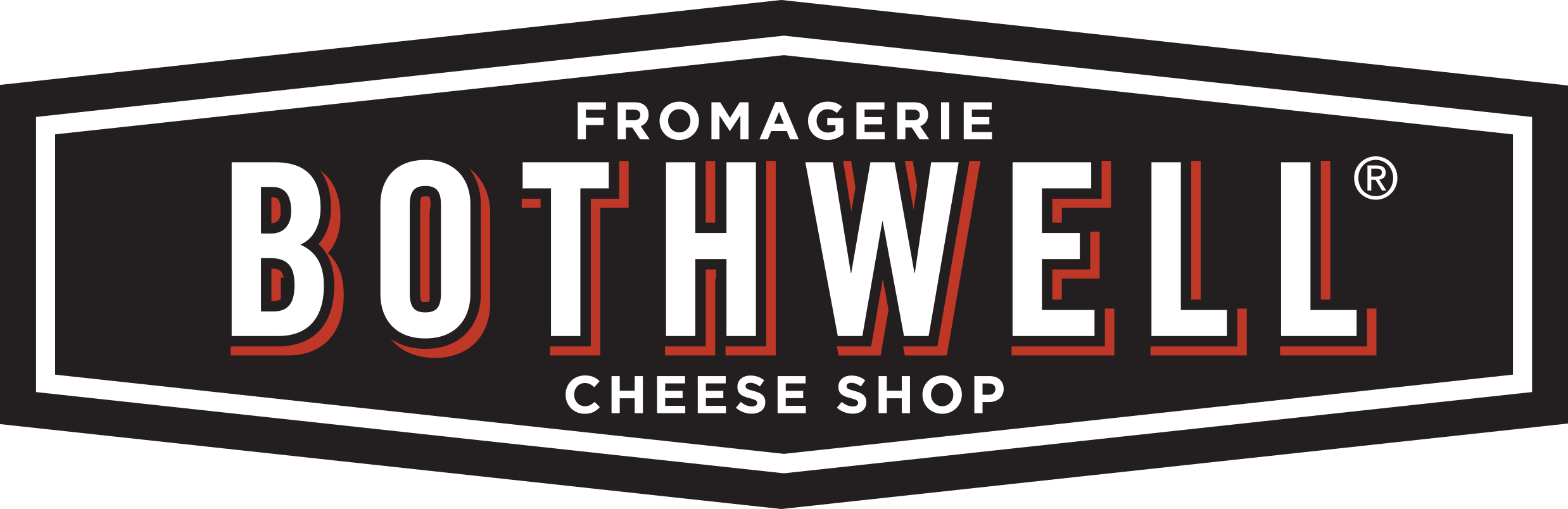 Fromagerie Bothwell