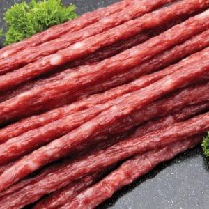 Sapore Salami Sticks
